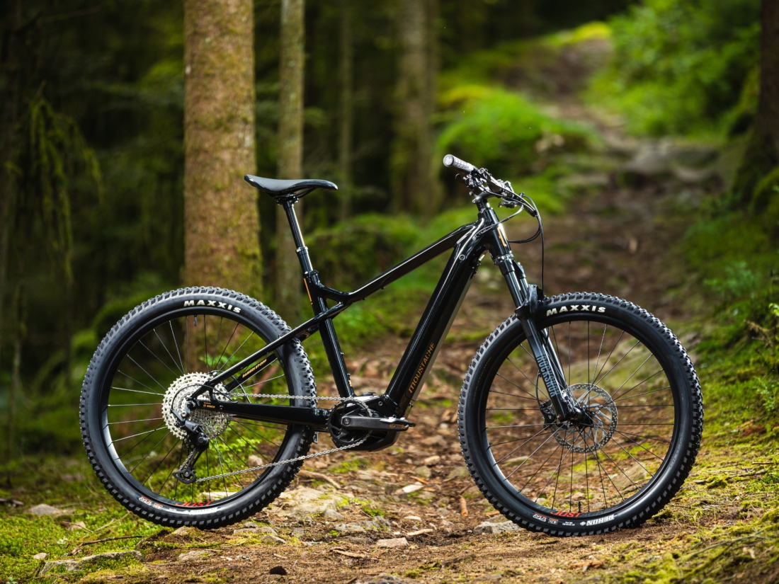 moustachebikes-s10-sv-mtb-page-1100x825.jpg