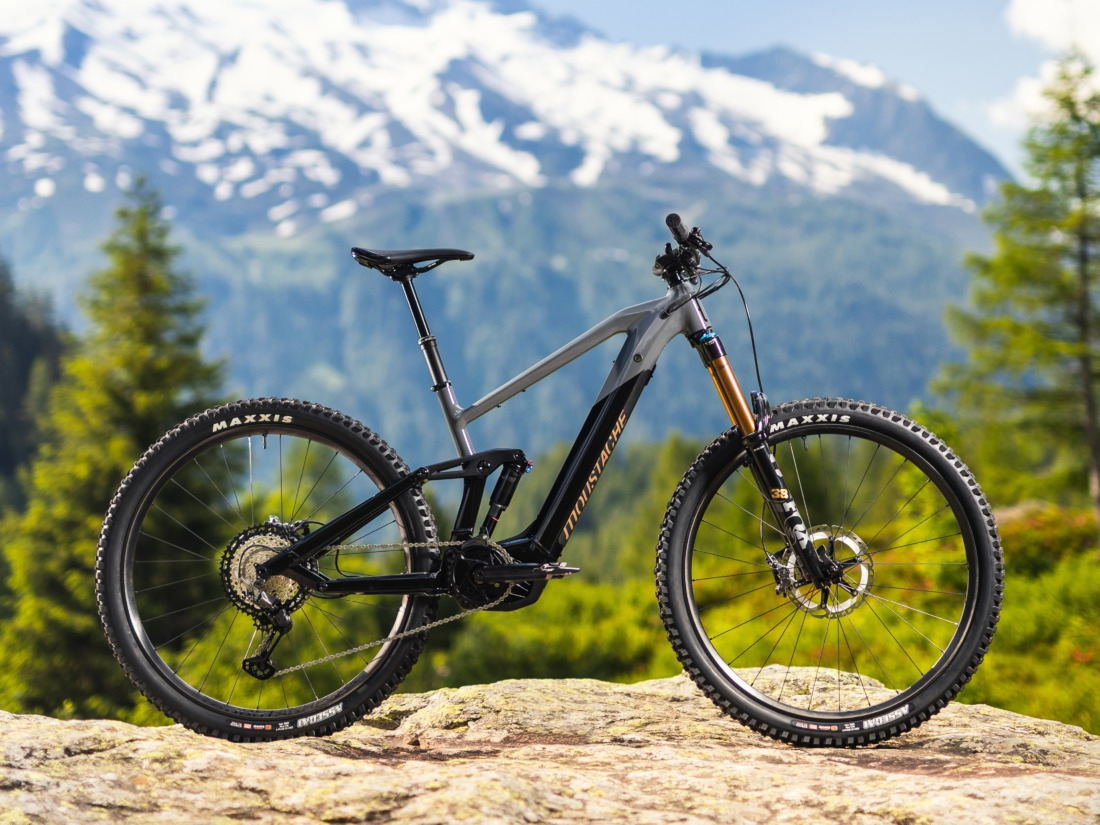 moustachebikes-s10-sv-mtb-page5-1100x825.jpg