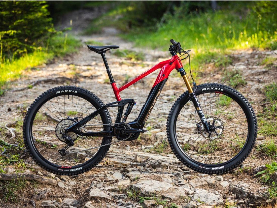 moustachebikes-s10-sv-mtb-page3-1100x825.jpg