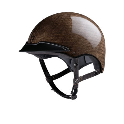 casque-velo-design-lin-01.png