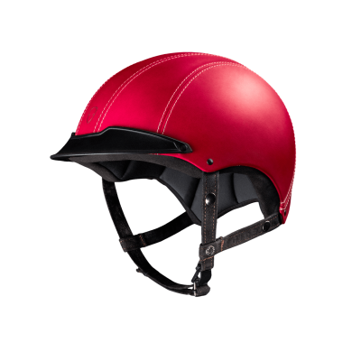 casque-velo-vintage-cuir-framboise-01.png