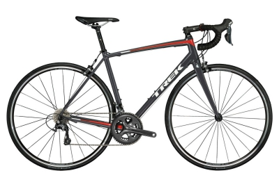 Trek ALR 4 Promo Bike World Lux