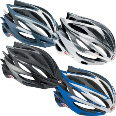 promo casques vélo Bike World Lux