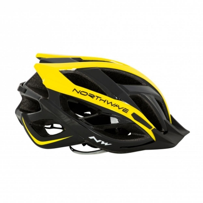 Promo northwave-scout Yellow Bike World