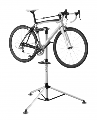 tacx Spider PROF T3025 Bike World Lux