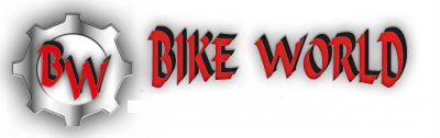 bikeworld2.png