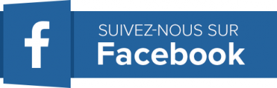 btn-facebook.png