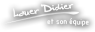 lauer_didier_et_son_equipepng.png